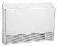 912/911 Series Architectural Convector (912U02000J)