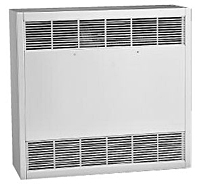 922 Series Cabinet Unit Heater