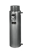 Circulation Water Heaters