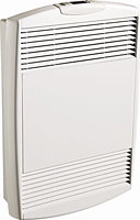 940 Series Hybrid Convection Wall Heater