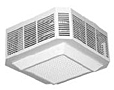 936/937 Series Fan-Forced Ceiling Heater