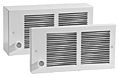 930 Series Register Wall Heater