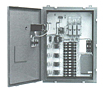 Product Image - Contactor Control Panels