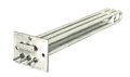 Product Image - Rectangular Flange Heaters